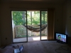 New Hanging Site In Raleigh by Ongs-Hat in Hammocks