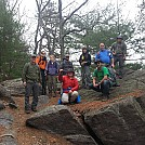 20150425 121517 by Demeter in Group Campouts