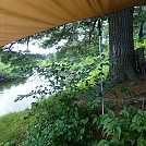 Oswegatchie River Trip Report by doogie in Hammock Landscapes