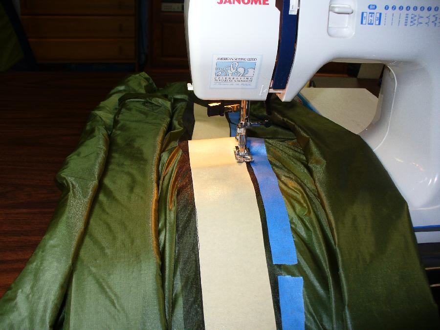 Sewingtop