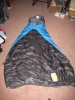 Golite Ultra 20 Down Quilt by adkpiper in Topside Insulation