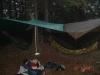 Hanging @ Split Rock Nw by Hangin'Yankee in Hammock Landscapes