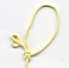 Bowline Knot by TeeDee in Tips  and Tricks