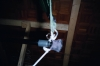 Spreader Bar Sttachment To Suspension Triangle by TeeDee in Homemade gear