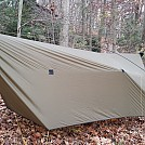 Mountain Wilderness Monster tarp by OldNWay in Tarps