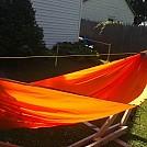 HyperD Orange