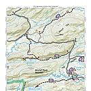 mrp map