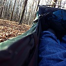 BMBH JRB MW3 convert full length by BillyBob58 in Hammock Landscapes