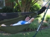 Hammock Air Conditioning