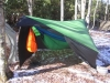 Hammock Forums Winter Campout, 26-28 Jan 07 by Just Jeff in Group Campouts