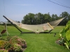 World's Largest Hammock