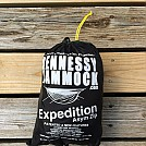 hennessy expedition - 1 by MotoHanger in Hammocks