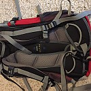 deuterclimber1 by breyman in Other Accessories not listed