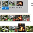 attached files compare - v2