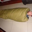 The Snow Slug by Tr1ppler in Homemade gear