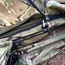 Quilt hooks and pack hooks on an XLC by Ratdog in Tips  and Tricks
