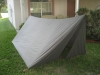 10 X 11.5 Rectangular Tarp