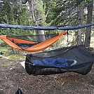 The Winds - Day4-35 by ScooterB in Hammock Landscapes
