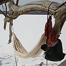 DIY Poly One Tree Hang... by larrybourgeois in Homemade gear