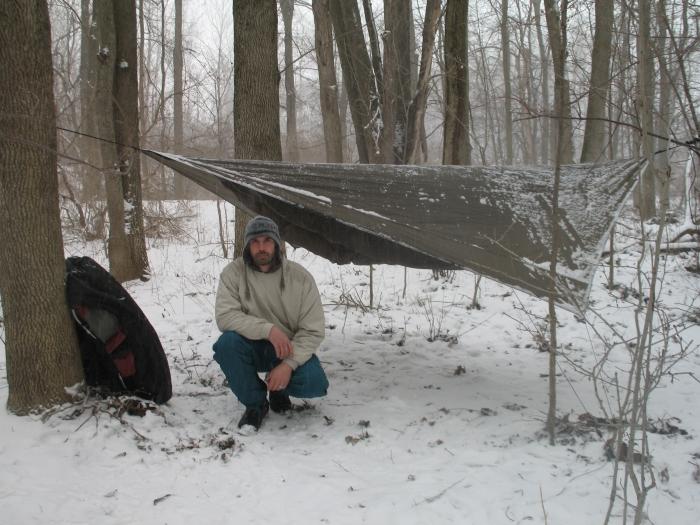 winter_camp_feb_2009_004.jpg