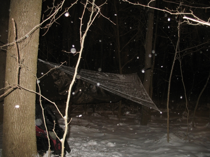 Feb Camp2009