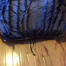 0*F Shaped Top Quilt (Version 1) by Boston in Homemade gear