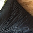 DIY Down Underquilt by Dmatt72 in Underquilts and PeaPods