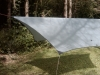 Custom Oes Spinntex Tarp by Quoddy in Tarps