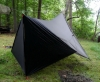 Ogee Grizz Beak 003 by Hawk-eye in Tarps