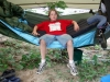 SEHHA june 07 by slowhike in Group Campouts