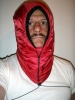 BPL.com cocoon pro 90 balaclava by slowhike in Other Accessories not listed