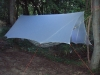new speer tarp by slowhike in Tarps