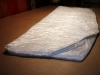 lap quilt/half quilt by slowhike in Topside Insulation
