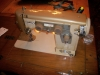 1950 Centennial Thread Injector by GvilleDave in Homemade gear