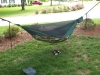 Diy Mods To Hh Scout by GvilleDave in Hammocks