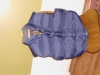 Pif Down Vest by GvilleDave in Other Accessories not listed
