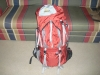 Backpacks And Boots For Sale