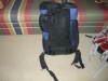 Backpacks And Boots For Sale by GvilleDave in Other Accessories not listed