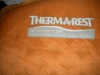 Thermarest Prolite 4 For Sale by GvilleDave in Other Accessories not listed