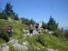 Mt Rogers 073010