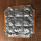 REI Flexlite Underquilt by Wanderlost in Underquilts and PeaPods