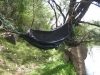 Shoalhaven by HitchHiking in Hammock Landscapes