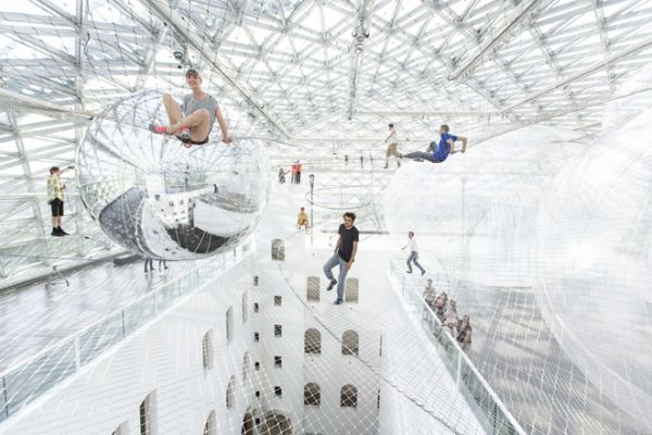 27000 square foot hammock  27000 square foot hammock     rh   hammockforums
