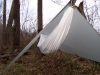Silk Hammock by headchange4u in Homemade gear