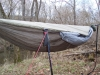Gear Hammock by headchange4u in Homemade gear