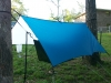 Granite Gear Tarp by DeShazo in Tarps