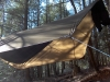 Hpim2231 by dhock83 in Hammocks