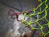 Mini Cargo Net (3) by AndyB in Homemade gear