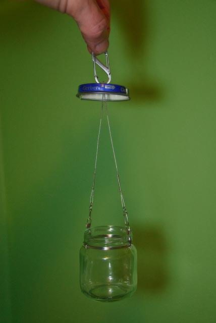 Candle Lantern V2.2