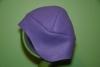 Diy Fleece Hat by Redoleary in Homemade gear